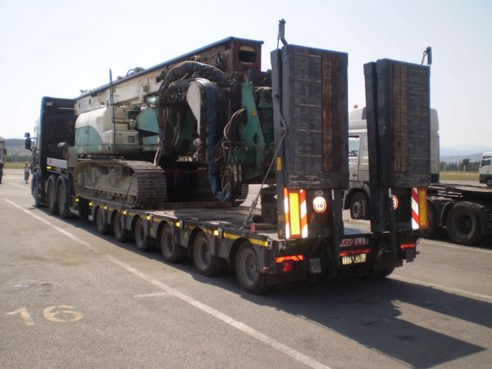 amd-trade-vangbaritni-specijalnii-transporti