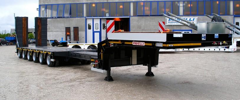 amd-trade-pavelli-trailer